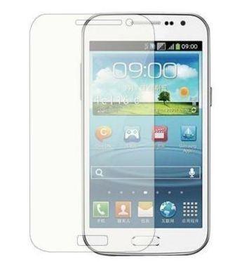 Защитное стекло Ultra Tempered Glass 0.33mm (H+) для Samsung i8552 Galaxy Win (карт. уп-вка)
