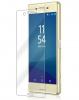 Защитное стекло Ultra Tempered Glass 0.33mm (H+) для Sony Xperia X / Xperia X Dual (карт. упаковка)