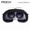 Очки виртуальной реальности Rock Bobo VR