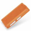 Кожаный чехол (флип) TETDED для Sony Xperia Z5 Compact