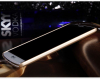 Чехол Nillkin Matte для LG D855/D850/D856 Dual G3 (+ пленка)