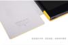 Кожаный чехол (книжка) Nillkin Fresh Series для Xiaomi MI3