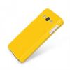 Кожаный чехол (флип) TETDED для Samsung A500H / A500F Galaxy A5