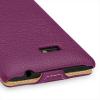 Кожаный чехол (флип) TETDED для HTC Desire 600