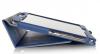 Кожаный чехол-книжка TTX с функцией подставки для Samsung Galaxy Tab S 10.5/Galaxy Tab 4 10.1