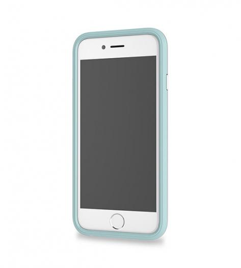 TPU+PC чехол STIL Masquerade Series для Apple iPhone 6/6s (4.7