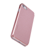 "Кожаный чехол (книжка) Nillkin Sparkle Series для Apple iPhone 7 (4.7"")"