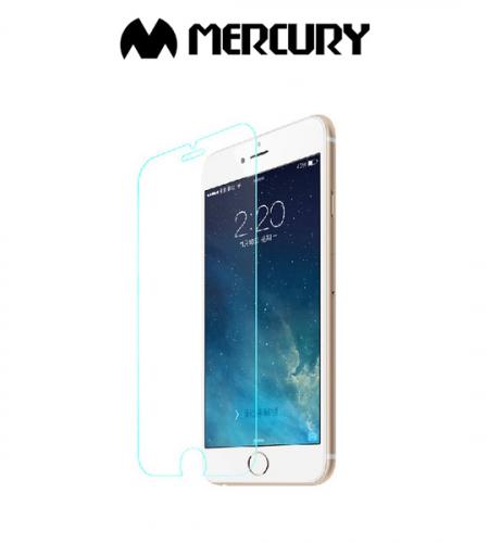 Защитное стекло Mercury для Apple iPhone 6/6s (4.7