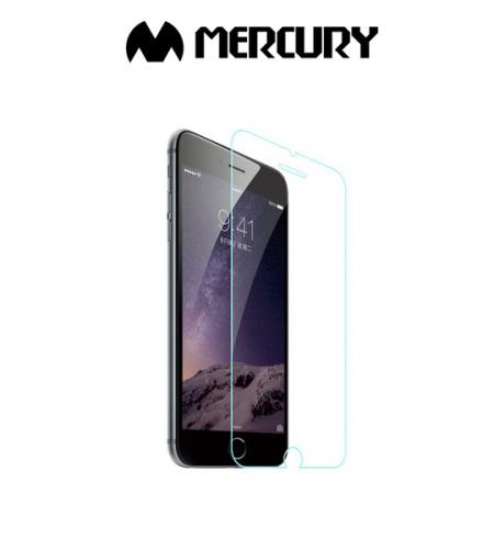 Защитное стекло Mercury для Apple iPhone 7 (4.7