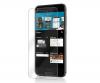 Защитная пленка для HTC One / A9