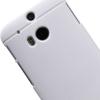 Чехол Nillkin Matte для HTC New One 2 / M8 (+ пленка)