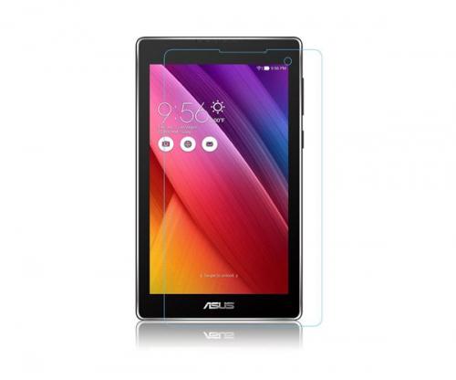 Защитная пленка VMAX для Asus ZenPad 7.0 (Z370C/ Z370CG)