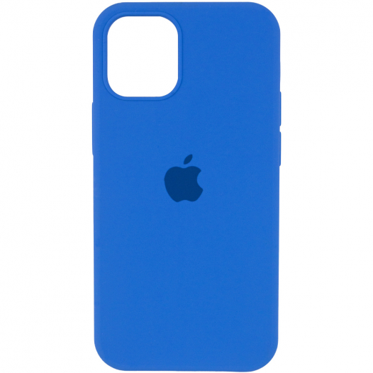 Чехол «Эскимооо» для Apple iPhone 4/4s