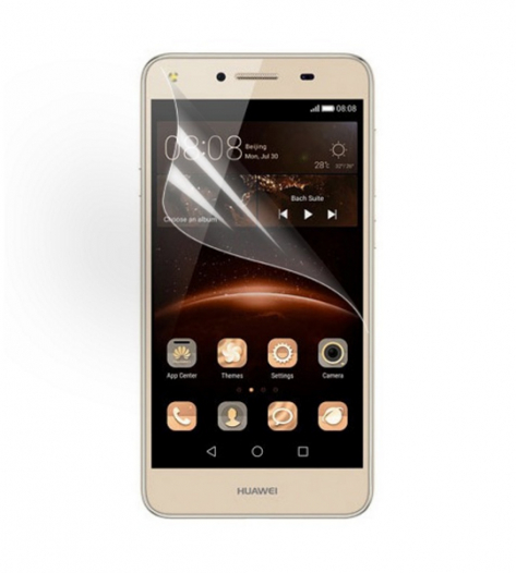 Защитная пленка VMAX для Huawei Y5 II / Honor Play 5
