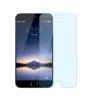 Защитное стекло Ultra Tempered Glass 0.33mm (H+) для Meizu MX4 Pro (карт.упак)