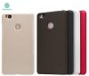 Чехол Nillkin Matte для Xiaomi Mi 4s (+ пленка)