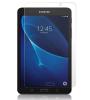Защитное стекло Ultra Tempered Glass 0.33mm (H+) для Samsung Galaxy Tab A 7.0 (2016) (карт. упак)