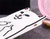 Чехол *uck Of Cat для Apple iPhone 5/5S/SE