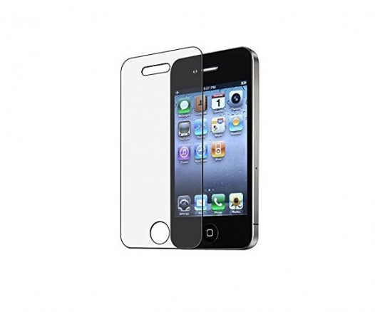 Защитная пленка VMAX для Apple iPhone 4/4S