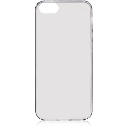 TPU чехол ROCK Slim Jacket для Apple iPhone 6/6s plus (5.5