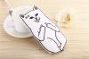 "Чехол *uck Of Cat для Apple iPhone 6/6s (4.7"")"
