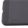 TPU Duotone Wave Epik для LG Optimus L7 II Dual (P715)