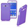 TPU чехол Epik для Samsung G355 Galaxy Core 2