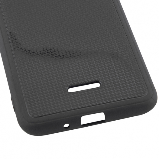 Кожаный чехол-книжка TTX с функцией подставки Fintie для Asus Fonepad 7 FE170CG/ME170