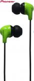 Наушники Pioneer SE-CL501-G (зеленый)