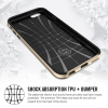 "Чехол SGP Neo Hybrid Series для Apple iPhone 6/6s (4.7"")"