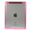 TPU+PC чехол для Apple IPAD 3