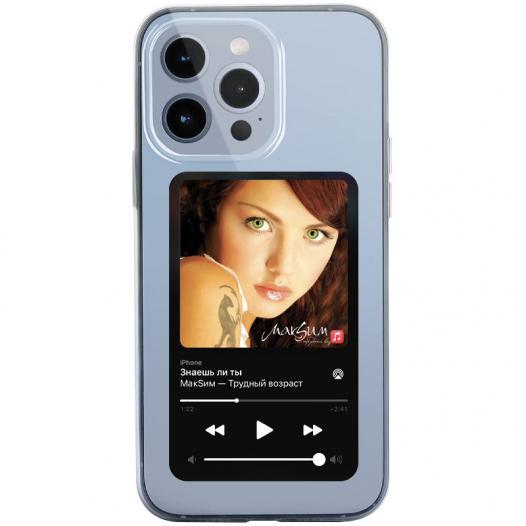 Кожаный чехол (книжка) Nillkin Sparkle Series для Samsung G360H/G361H Galaxy Core Prime Duos