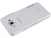 TPU чехол Nillkin Nature Series для Samsung A700H / A700F Galaxy A7