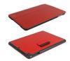Кожаный чехол-книжка TTX с функцией подставки для Apple iPad Air 2