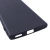 TPU Duotone для Sony Xperia U (ST25i)