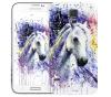 Чехол «Лошадка» для Samsung Galaxy S5