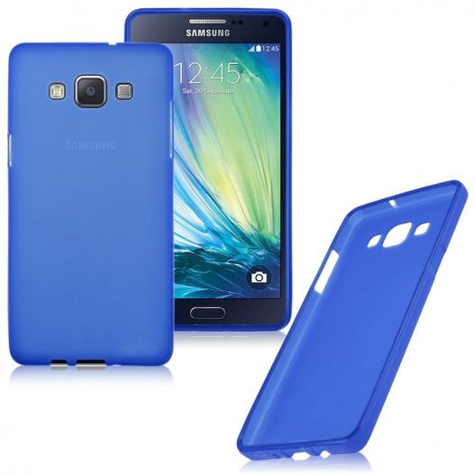 TPU чехол для Samsung A500H / A500F Galaxy A5