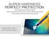 Защитное стекло Nillkin Anti-Explosion Glass Screen (H) для Xiaomi Mi Note