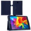 Кожаный чехол-книжка TTX с функцией подставки для Samsung Galaxy Tab S2 9.7