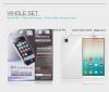 Защитная пленка Nillkin для Huawei Honor 7i