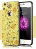"""Пластиковая накладка """"GEBEI"""" для Apple iPhone 6/6s (4.7"""")"""
