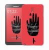 Чехол «high five» для Samsung Galaxy Note 3 N9000/N9002