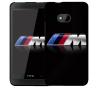 Чехол «M-power» для HTC One