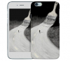 Чехол «Road» для Apple iPhone 6/6s 4.7