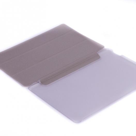 Кожаный чехол-книжка TTX Elegant Series для Asus ZenPad 10 (Z300C/Z300CG/Z300CL)