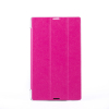 Кожаный чехол-книжка TTX Elegant Series для Lenovo Tab S8-50