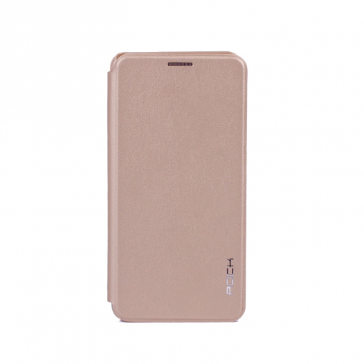 Чехол (книжка) Rock Touch series для Samsung A510F Galaxy A5 (2016)