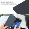 Чехол (книжка) Rock Veena Series для Samsung G935F Galaxy S7 Edge