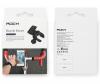Велодержатель Rock MOC Kits Series