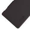 Чехол Nillkin Matte для Sony Xperia Z2 (L50) (+ пленка)